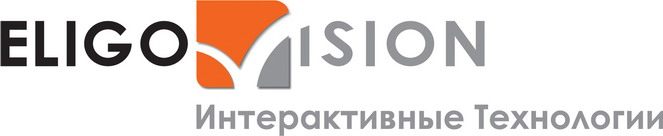 ev-rus-new_small.jpg